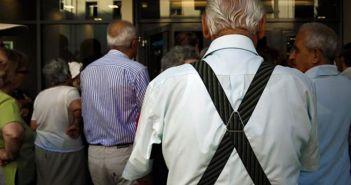Κρυφές εκπλήξεις για παλαιούς και νέους συνταξιούχους – Αυξήσεις και αναδρομικά έως 4.386 ευρώ