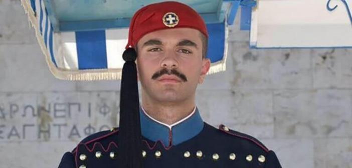 Δυτική Ελλάδα: Σπύρος Θωμάς: Μυστήριο παραμένει ο θάνατος του εύζωνα – Το επικρατέστερο σενάριο