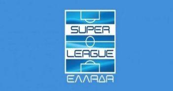 Διχασμένες οι ομάδες στο Δ.Σ. της Super League για την αναδιάρθρωση!