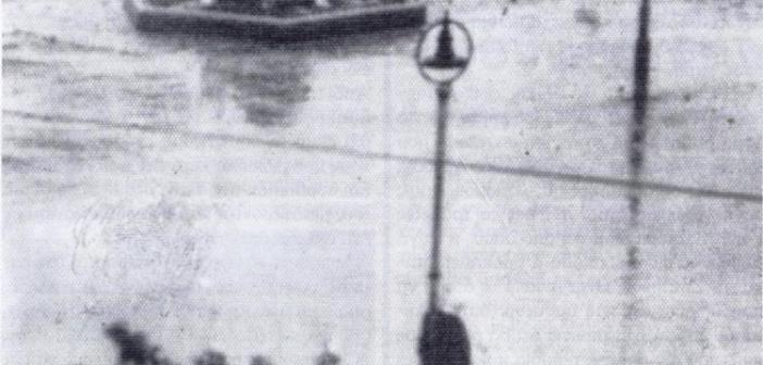14 Απριλίου 1944: Η ματωμένη Μεγάλη Παρασκευή του Αγρινίου (ΦΩΤΟ)