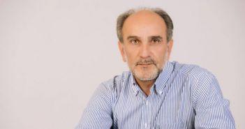 Συνέντευξη του Απόστολου Κατσιφάρα στη «Νέα Σελίδα»: Προοδευτικές λύσεις για την Δυτική Ελλάδα