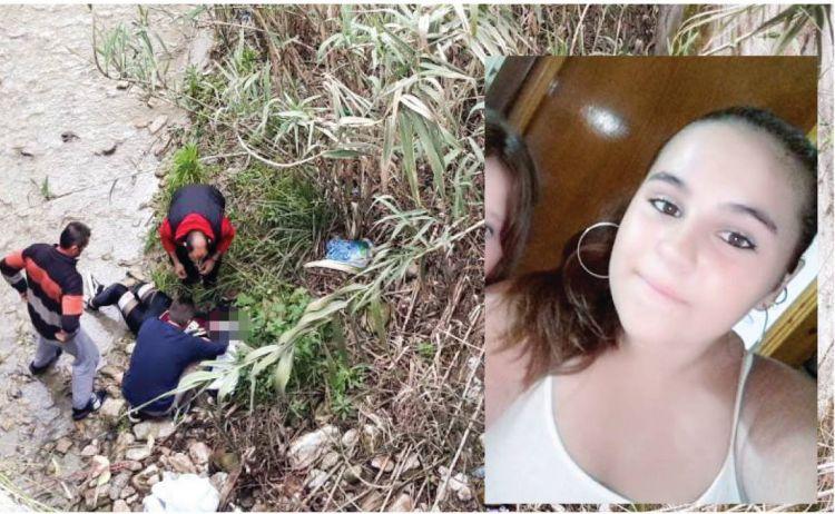Τροχαίο Παραβόλας – Πατέρας 15χρονης:  «Θα κινηθώ νομικά κατά παντός υπευθύνου» – ΗΧΗΤΙΚΟ