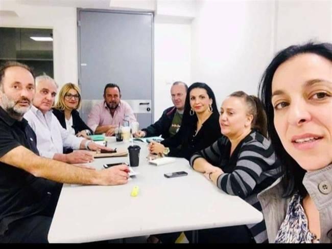 Η Ομοσπονδία Γονέων και Κηδεμόνων Δυτικής Ελλάδας κατά του Νομοσχεδίου Γαβρόγλου