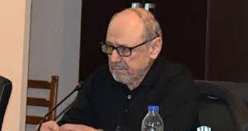 Διαβασμένος ο Λουκόπουλος στη συνάντηση με Γαβρόγλου – Υπόσχεση για ΤΕΙ στη Ναυπακτία από τον υπουργό (VIDEO)