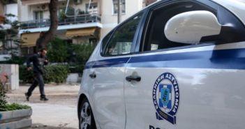 Εξάρθρωση εγκληματικής ομάδας για απάτες μέσω διαδικτύου με δράση και στη Δυτική Ελλάδα