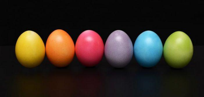 Πόσο ωφέλιμα είναι τα αυγά; Πόσα επιτρέπεται να τρώμε; Η αλήθεια με την χοληστερίνη