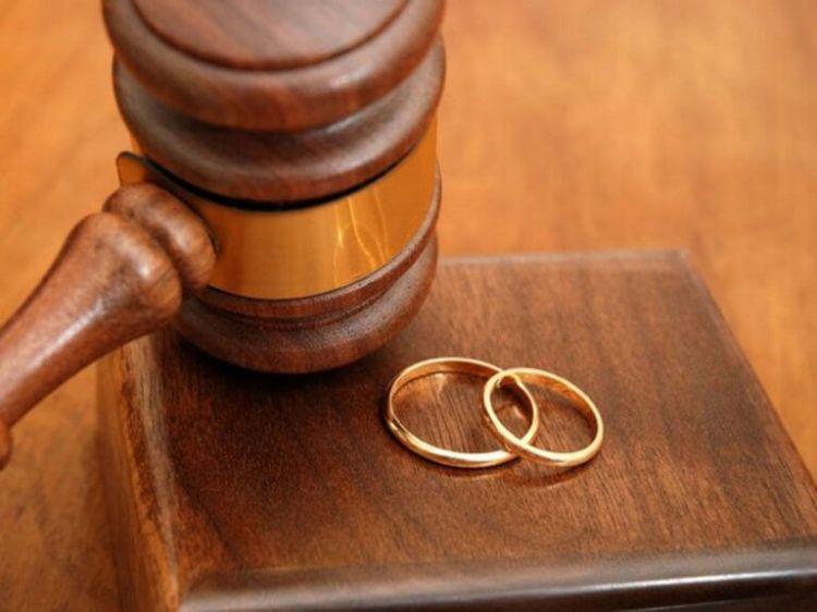 Εφορία: Χωρίς φόρο και χωρίς τεκμήριο τα λεφτά από διαζύγιο
