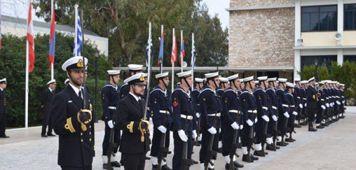 Από 2 έως 20 Μαΐου η υποβολή δικαιολογητικών για την συμμετοχή στις προκαταρκτικές εξετάσεις των Στρατιωτικών Σχολών