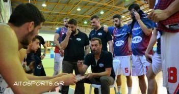 Χαρίλαος Τρικούπης: Το… μαγικό άγγιγμα του Καλαμπάκου!