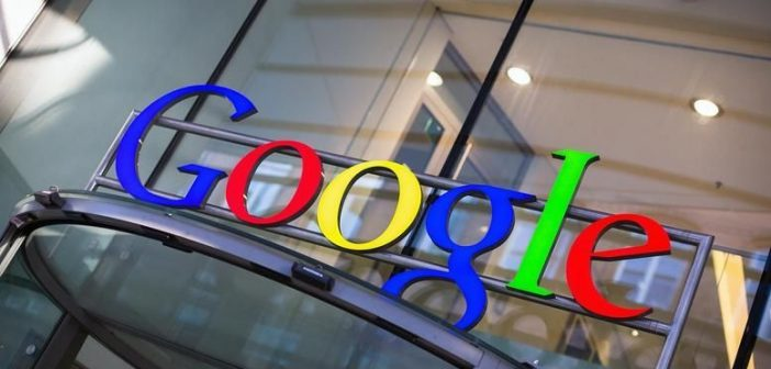 H Google επιβραβεύει και επιχορηγεί το Πανεπιστήμιο Πατρών!