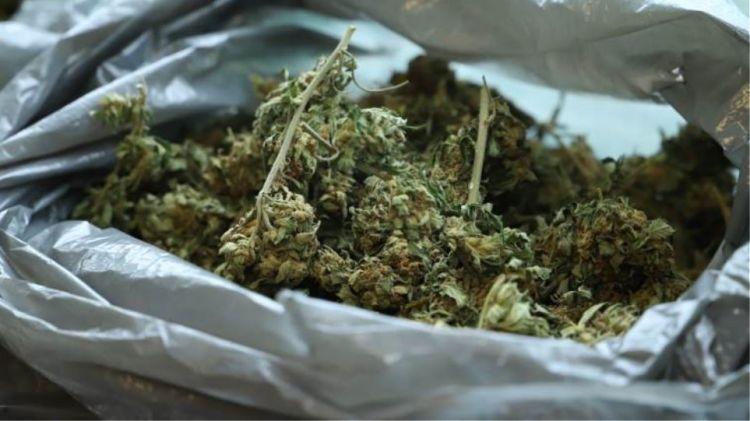 Νέες συλλήψεις μελών της εγκληματικής οργάνωσης που διακινούσε ναρκωτικά σε Ναύπακτο και Πάτρα