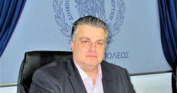 Δήμος Μεσολογγίου: Τρεις νέες υποψηφιότητες στο συνδυασμό του Νίκου Καραπάνου