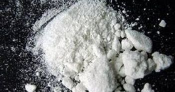 Εθνική Οδός Αντιρρίου – Ιωαννίνων: Σύλληψη 38χρονου για κατοχή κοκαΐνης