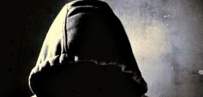 Μεγάλη Χώρα Αγρινίου: Koυκουλοφόροι χτύπησαν και λήστεψαν ηλικιωμένη με την απειλή μαχαιριού
