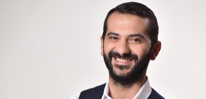 Master Chef: Ο Κουτσόπουλος τρολάρει αστρολογική πρόβλεψη για τον γάμο του
