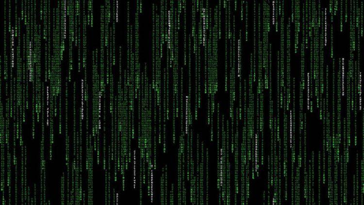 Συναγερμός για νέο κακόβουλο λογισμικό – Τι πρέπει να προσέξετε