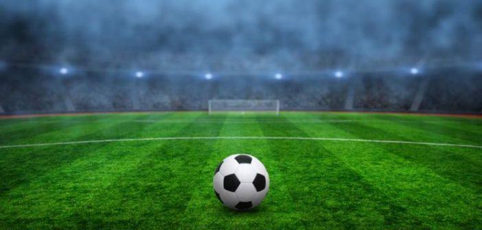 Ποδόσφαιρο: Πιθανή έναρξη στην Super League στις 14 Ιουνίου και φινάλε στις 29 Ιουλίου