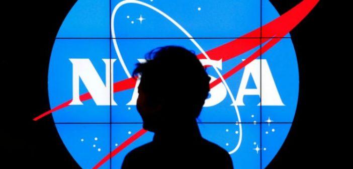 Η NASA κατέγραψε σεισμό στον Αρη!