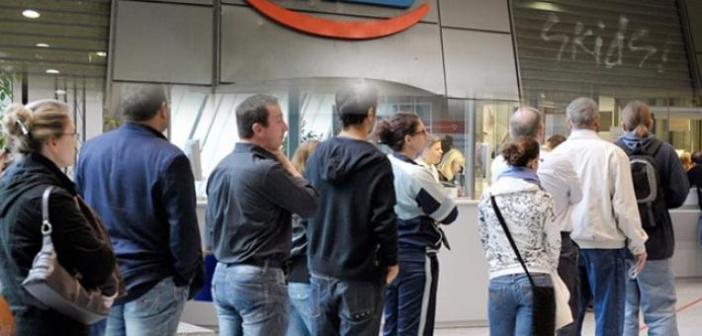 ΟΑΕΔ: Προσλήψεις 2.000 ανέργων σε Δημόσιο και ΟΤΑ – Ποιους αφορά