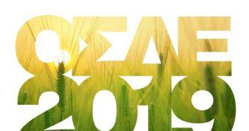 Ένωση Αγρινίου – ΟΣΔΕ 2019: Παράταση μέχρι 15 Ιουνίου