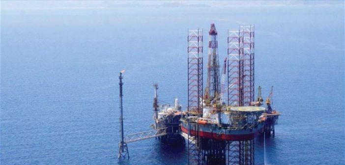 Στην τελική ευθεία η γεώτρηση στη θαλάσσια περιοχή ανάμεσα από Κεφαλλονιά, Αχαΐα και Αιτωλοακαρνανία