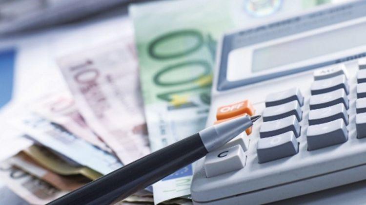 Έρχονται οι 120 δόσεις – Όλα τα μυστικά για ρύθμιση των χρεών