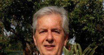 Μεσολόγγι: Συνάντηση για τη νέα παράταξη του Παντελή Σκαρμούτσου