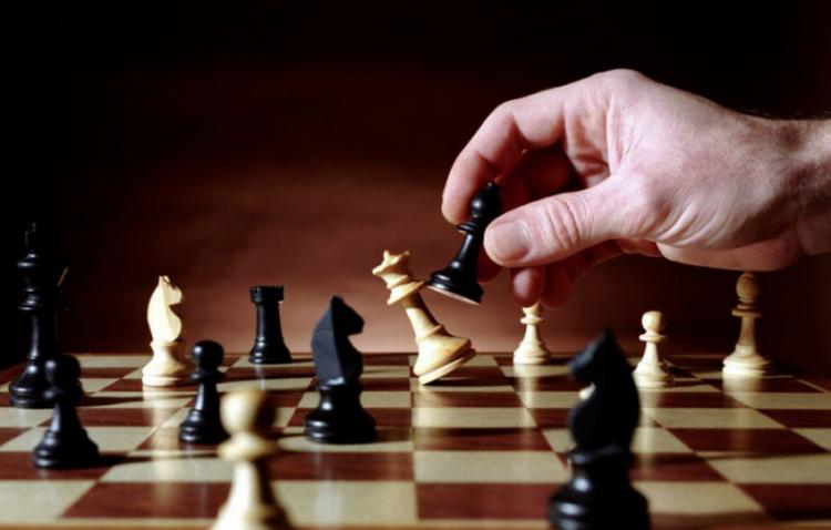 Αγρίνιο: 14οι Σκακιστικοί Αγώνες για μαθητές Δημοτικού