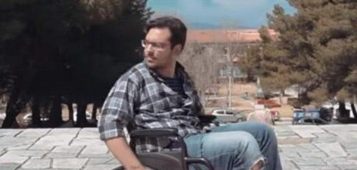"""Δυτική Ελλάδα: Πέντε διαφορετικοί φοιτητές στο Πανεπιστήμιο Πατρών – Το βίντεο για τη """"διαφορετικότητα"""" που συγκινεί"""