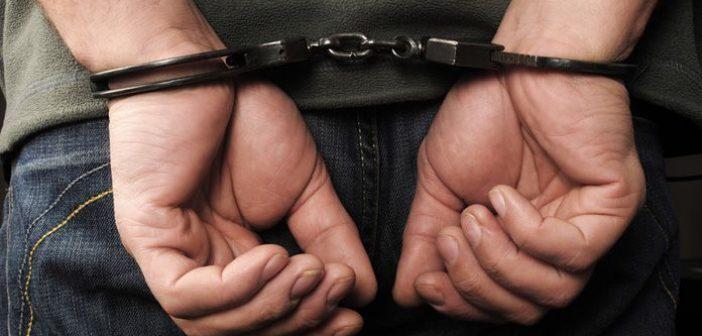 Ιόνια Οδός – κόμβος Ρίγανης: Ακόμη δύο συλλήψεις για ναρκωτικά