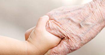 Οι άνθρωποι που γεννιούνται σήμερα θα ζήσουν περισσότερο απ' όσους γεννήθηκαν το 2000