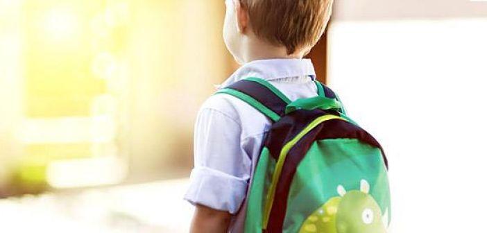 Έως 31 Μαΐου οι εγγραφές στους παιδικούς σταθμούς του Δήμου Ξηρομέρου