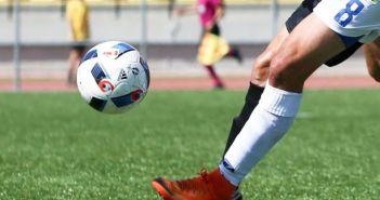 EΠΣΑ: Το πρόγραμμα στα προημιτελικά  του κυπέλλου