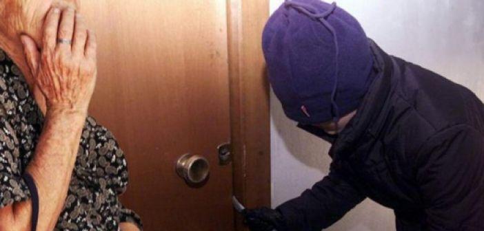 Αιτωλικό: Νέο «χτύπημα» κουκουλοφόρων ληστών – «Μαρτύριο» για ηλικιωμένες γυναίκες μέσα στο σπίτι τους!