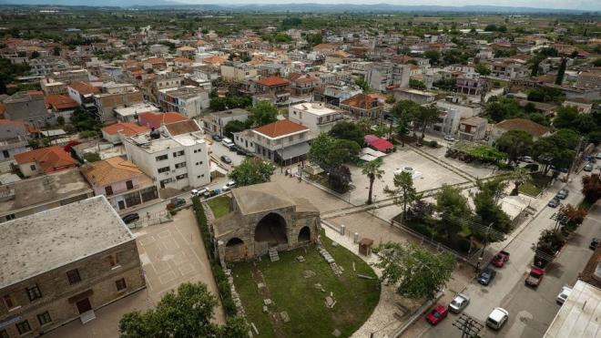 """Δυτική Ελλάδα – Τσελέντης: """"Εγκληματικό να λένε ότι δεν θα γίνει σεισμός πάνω από 5 Ρίχτερ"""""""