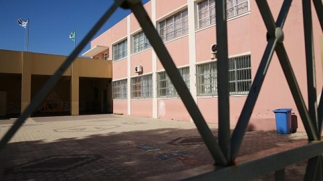 Δυτική Ελλάδα: Ακατάλληλο κρίθηκε το Γυμνάσιο της Ανδραβίδας – Σοβαρές οι ζημιές