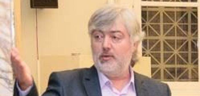 Κατατέθηκε το ψηφοδέλτιο της «Συμμαχίας Πολιτών» του Γ. Καραμητσόπουλου
