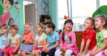 Προγραμματισμός εκπαιδευτικού έργου Νηπιαγωγείων και Δημοτικών Σχολείων για το σχολικό έτος 2019 – 2020