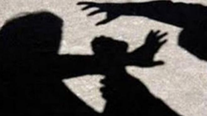 Συναγερμός στην Κύπρο: Απήγαγαν 19χρονη στη Λεμεσό