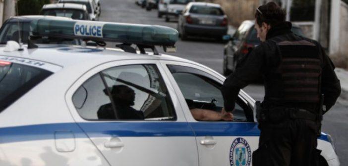 Αγρίνιο: Μήνυσε τον εν διαστάσει σύζυγό της για εξύβριση και έκθεση ανηλίκου σε κίνδυνο