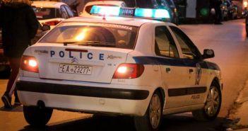 Δυτική Ελλάδα: Τρόμος για ηλικιωμένο! Τον λήστεψαν κουκουλοφόροι στο σπίτι του