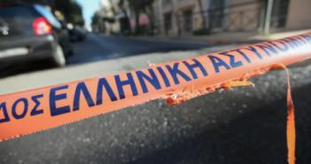 Σοκ στην Κρήτη! Βρέθηκε νεκρός στο δωμάτιο του ξενοδοχείου που έκανε διακοπές