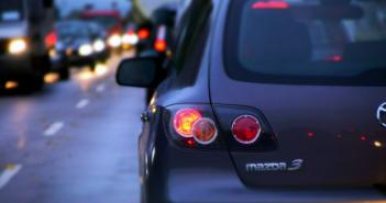 Ανησυχία προκάλεσε άγνωστο αυτοκίνητο στο Νεοχώρι