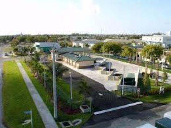 Κατατέθηκε από το Δήμο η πρόταση για τη δημιουργία πράσινου σημείου στη Ναύπακτο