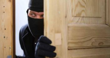 Εκτός ελέγχου η εγκληματικότητα στο Αιτωλικό – Νέα διάρρηξη σε οικία