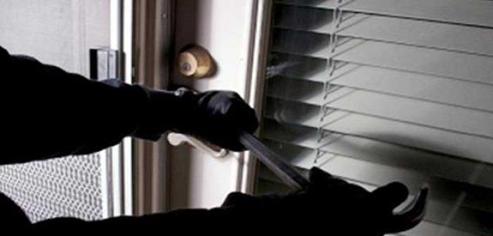 Αγρίνιο: Άνδρας αποπειράθηκε να διαρρήξει σπίτι και συνελήφθη