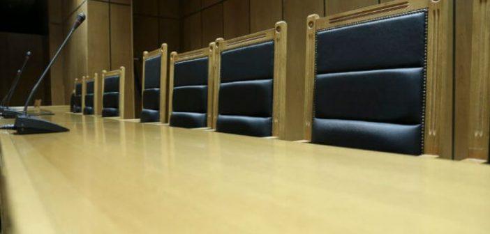 Μήνυση στο Μεσολόγγι για φερόμενο έλλειμμα 63.000 ευρώ από το ταμείο της Πρωτοβάθμιας Σχολικής Επιτροπής