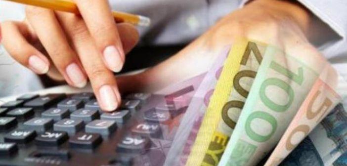 Επίσημες ανακοινώσεις για τις 120 δόσεις – Πως θα γίνει η ρύθμιση των χρεών στα ασφαλιστικά ταμεία