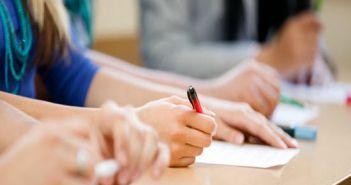 Ορισμός Εξεταστικών Κέντρων για τις Πανελλαδικές Εξετάσεις ΓΕΛ 2019