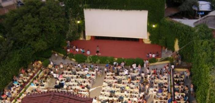 «Ελληνίς»: Τρεις ταινίες σε ψηφιακή επανέκδοση (VIDEO)